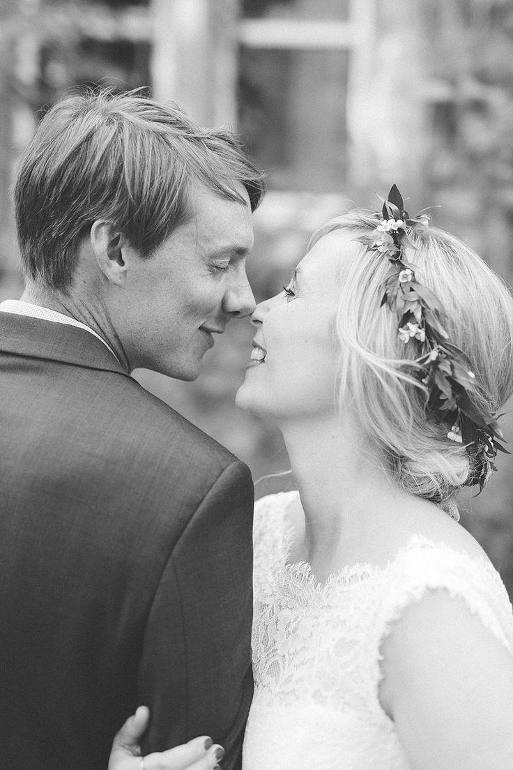 Aaron   Joanne | West Coast Meets Prairies Saskatoon Wedding — Jamie Hyatt Photography | Calgary Wedding Photographer