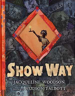 showway300