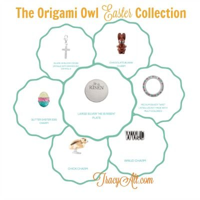 1000 images about a origami owl on pinterest origami owl charms
