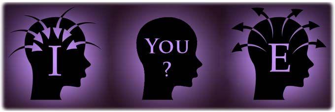 http://theodysseyonline.com/adrian-college/introvert-extrovert-college/411414  ARE YOU AN INTROVERT OR EXTROVERT?