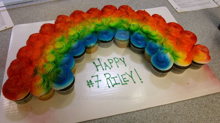 Image result for cupcake cake