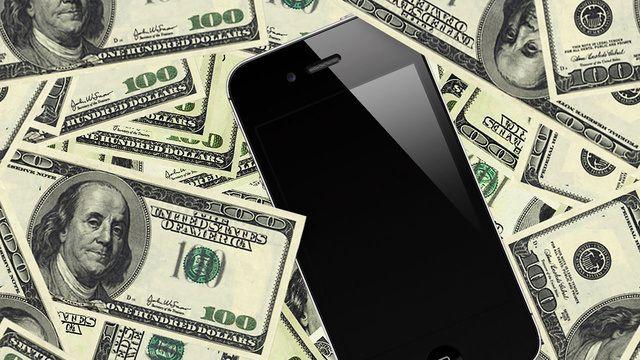 Ecco DailyLog, l'app Android che farà risparmiare un po' di soldi -  Quante volte ci capita di non trovarci con i conti a fine mese?Oppure quante volte ci capita di non ricordare una spesa fatta? I problemi con le finanze domestiche riguardano tutte le persone in maniera trasversale, dal dirigente d'azienda al lavoratore al liceale che vive con la... -  http://www.tecnoandroid.it/2017/02/09/ecco-dailylog-app-android-che-fara-risparmiare-un-po-di-soldi-216959 - #Andro