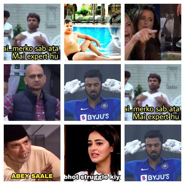 Top 10 Popular Meme Templates Of 2020 Meme Template Memes Jokes In Hindi