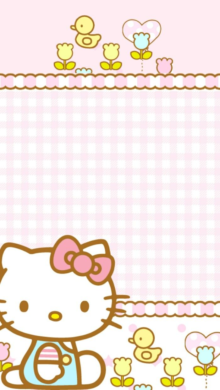 Wonderful Wallpaper Hello Kitty Note 2 - 169c515a02715579b6c0fd78ea603bec--sanrio-wallpaper-hello-kitty-wallpaper  You Should Have_458945.jpg