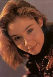 Image result for megan follows young