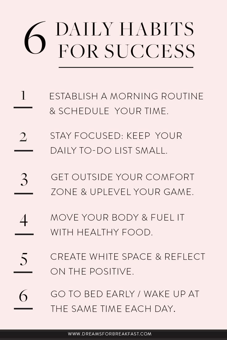 | Self Care | Self Care Tips | Self Love | Mental …