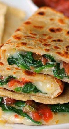 tortila