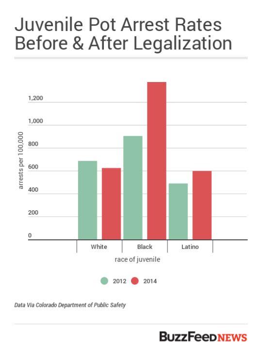 270 Race Crime Law Incarceration Ideas In 2021 Incarceration Mass Incarceration Criminal Justice System