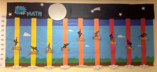 Classroom Design Competition ~ Best images about reflex on pinterest math facts