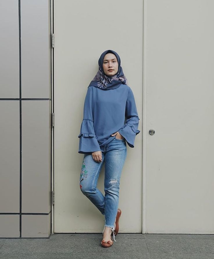 love this outfit @dwihandaanda