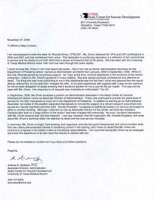 letter authorization sample november sent affidavit the wells fargo fraud