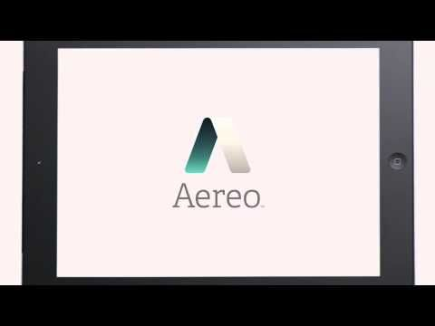 Aereo, live broadcast TV on your mobile device.  Making a dated technology relevant again.