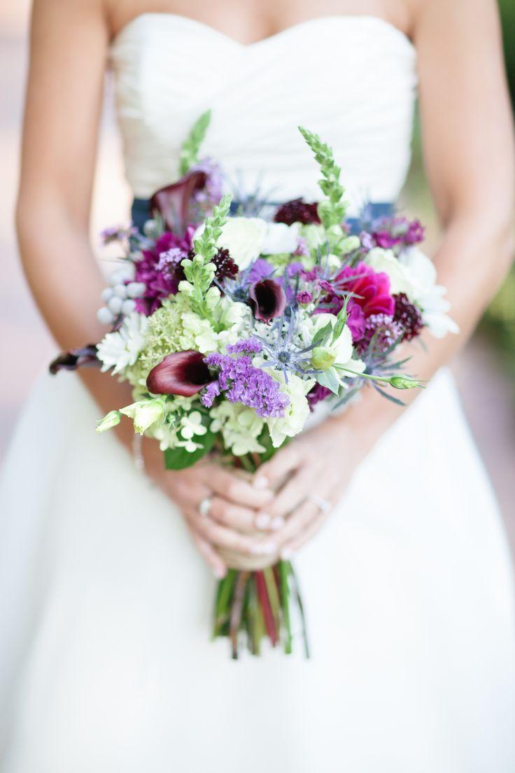 Silk Wedding Bouquets Perth Wa : Photo courtesy of adam lowe photography smff bouquet