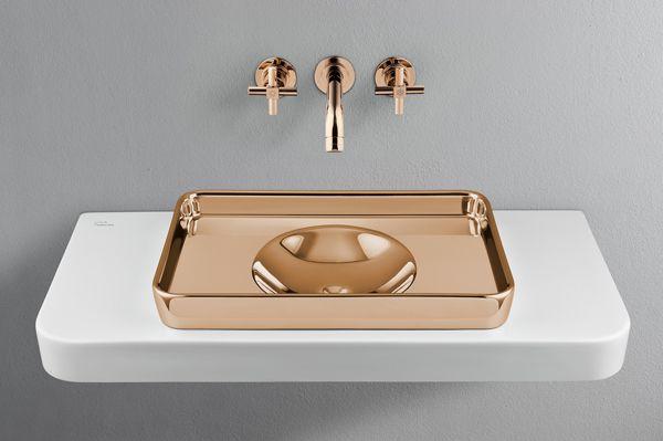 Google Image Result for http://www.despoke.com/wp-content/uploads/2013/09/Despoke-Blog-VitrA-Water-Jewels-copper-rectangular-with-bowl-60cm-...