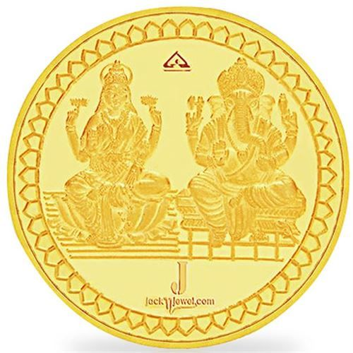 #Buy Gold Coin 2 Gm #Gold Coin 2 Gm price in India, #Gold Coin 2 Gm price, Gold Coin 2 Gm #price of Gold Coin 2 Gm,Gold Coin 2 Gm India, Gold Coin 2 Gm review #gold price per ounce #coin for diwali special #laxmi ganesh coin #jacknjewel.com