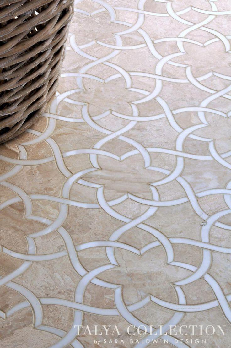 Ine design stone 187 other products - Talya Collection New Ravenna Mosaics
