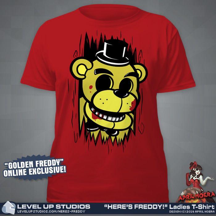 cheap meme t shirts
