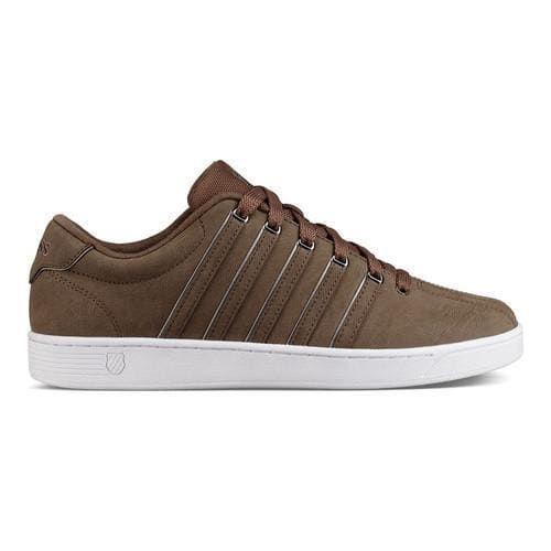Men's K-Swiss Court Pro II SP P CMF Sneaker
