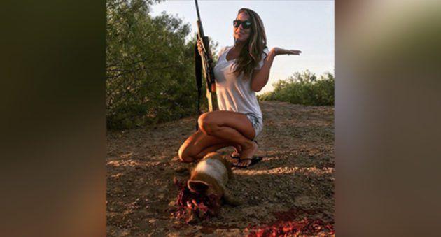 8 Awesome Pro-Gun Tweets That Prove Real Women Shoot Guns