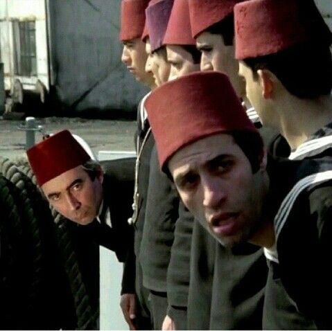 ~ Şener Şen & Kemal Sunal
