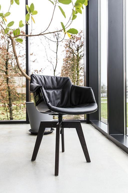 Flow Slim by Mdf Italia | Master Meubel, design meubelen en interieur inrichting