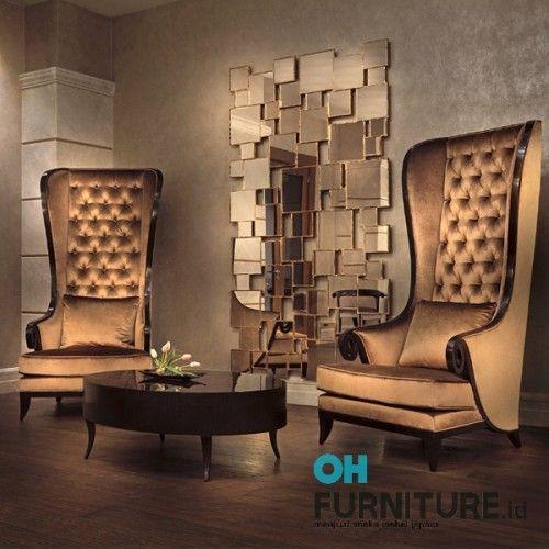 sofa hill climb oh furniture indonesia mebel lokal modern klasik www ohfurniture