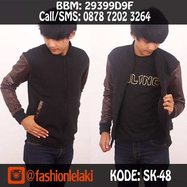 Just Call me or Text message  Call/message : +6287872023264 Blackberry mesangger : 29399D9F  Price : Rp.275.000