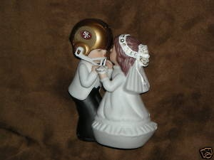 Probably the only thing wedding related I will ever pin I just couldn't pass it up!! Love love love!!