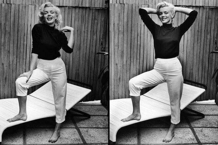 Marilyn (1953)