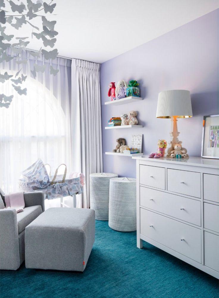 quarto bebê-moderno-roxo-2