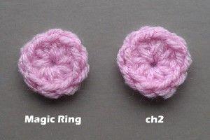 17 Best images about crochet - amigurumi tutorials on ...