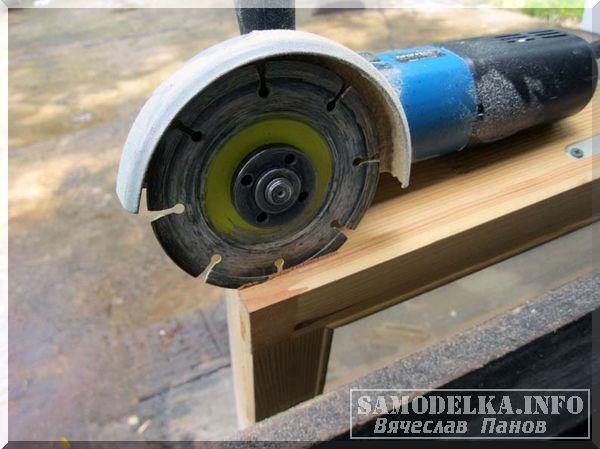 Самостоятельное утепление деревянных окон