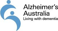 #Alzheimer's Australia is the peak body providing support and advocacy for the 280,000 Australians living with dementia. President @ItaButtrose @AlzheimersAus