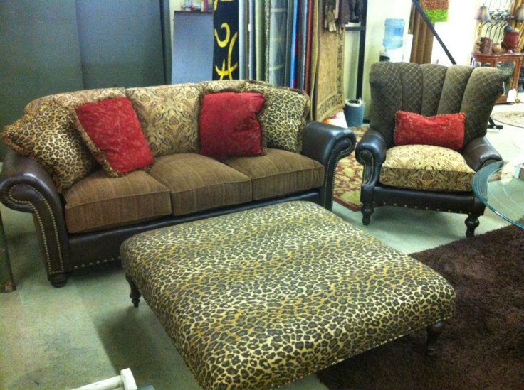 King Hickory Furniture Fully Customizeable Home Decor Pinterest Photos King And Furniture