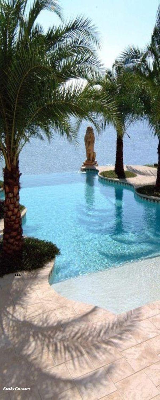 Luxury In Dubai LadyLuxuryDesigns 23 best