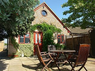 31 best Cottages England images on Pinterest