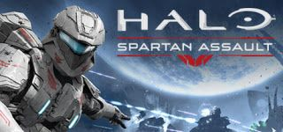 ios and android gamehacks: Halo Spartan Assault Hack (iOS) (All Versions)
