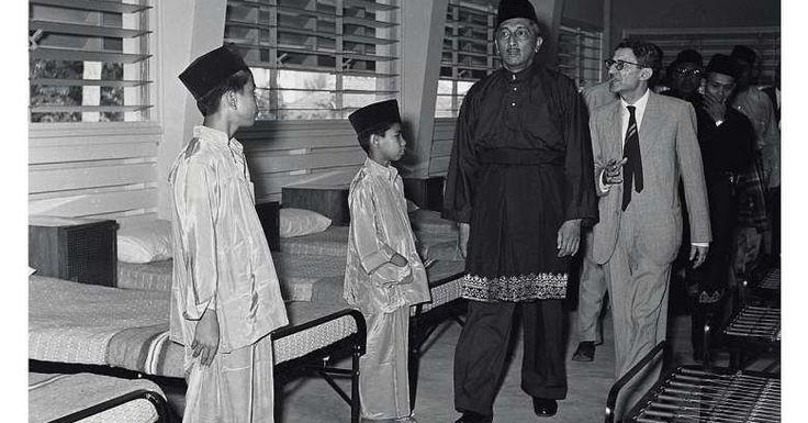Pribumi Singapura Memberikan Kepemimpinan, Akhirnya Lee Kuan Yew Nyatakan Anti Islam & Melayu
