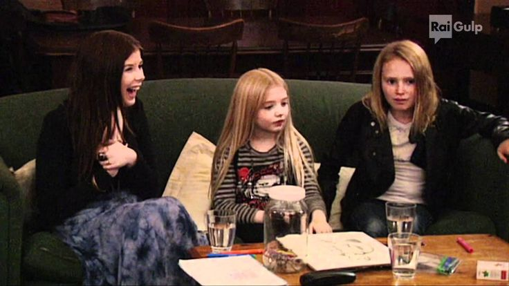 Scherzi divertenti: Una babysitter agitata - Prank Patrol - puntata 49