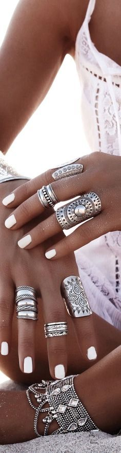 Rings that will change your life - Ring 513