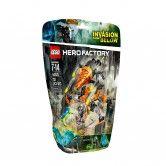 LEGO Hero Factory Bulk Drill Machine 44025 $25.00