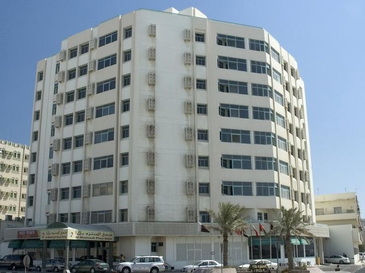 Doha Al Muntazah Plaza Hotel Qatar, Middle East The 3-star Al Muntazah Plaza Hotel offers comfort and convenience whether you're on business or holiday in Doha. The hotel offers a high standard of service and amenities to suit the individual needs of all travelers. Service-minded staff will welcome and guide you at the Al Muntazah Plaza Hotel. Designed for comfort, selected guestrooms offer television LCD/plasma screen, non smoking rooms, air conditioning, wake-up service, des...