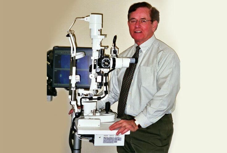 Best Optometrist Appointment & Local Eye Care Doctor in