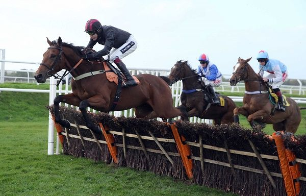 Cook Goes For More Glory At Carlisle http://www.cumbriacrack.com/wp-content/uploads/2016/12/Racing-at-Carlisle-2-2.jpg Jockey Danny Cook will be looking to continue his fantastic run of form at Carlisle on Sunday as Cumbria's premier racecourse hosts its first weekend    http://www.cumbriacrack.com/2017/03/17/cook-goes-glory-carlisle/