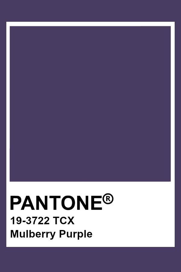 pantone deep purple google search colour palettes color chart rhodamine 4715 c