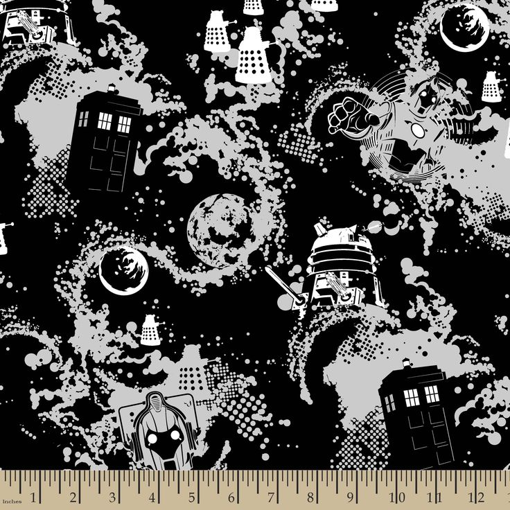 65 best craft fabric images on pinterest custom fabric for Space fleece fabric