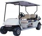 Rent A Golf Cart Looking for an offbeat, unique, and fun way to see the sites and get around town while on vacation? Look no further! Search golf cart rentals, electric cars, mopeds, and motor scooters for rent right here, on Rent It Today.