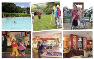 Newquay Holiday Park by Parkdean  Our latest blog post discusses our top 5 campsite recommendations for Cornwall, there are so many to choose from it was hard to narrow it down so much.  Where are your favourite sites?  #Cornwall #campsite #camping #touring #caravanning #top5  http://www.whiteriveroutdoor.co.uk/blog/2014/04/10/top-5-campsites-in-cornwall/