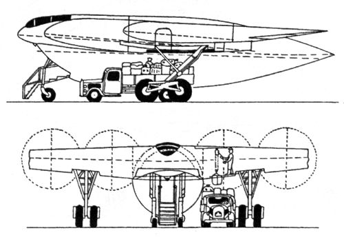 IA-38
