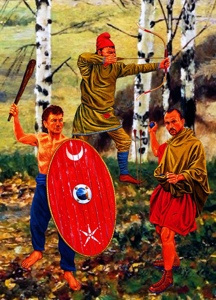 Roman Auxiliaries, Dacian War